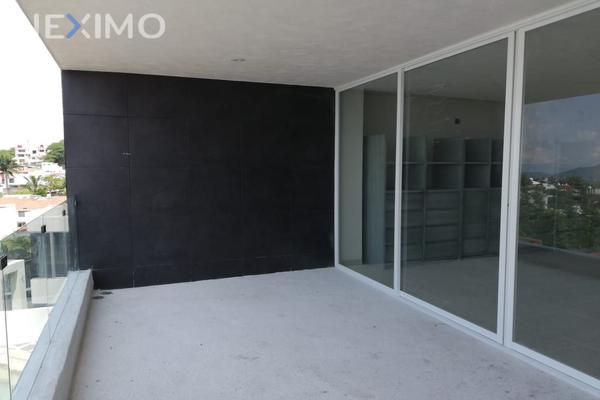 Foto de casa en venta en los sabinos , lomas de cuernavaca, temixco, morelos, 5890494 No. 18
