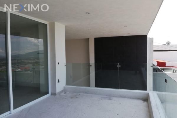 Foto de casa en venta en los sabinos , lomas de cuernavaca, temixco, morelos, 5890494 No. 19