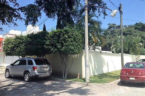 Foto de casa en renta en  , los sabinos, tuxtla gutiérrez, chiapas, 2644924 No. 03