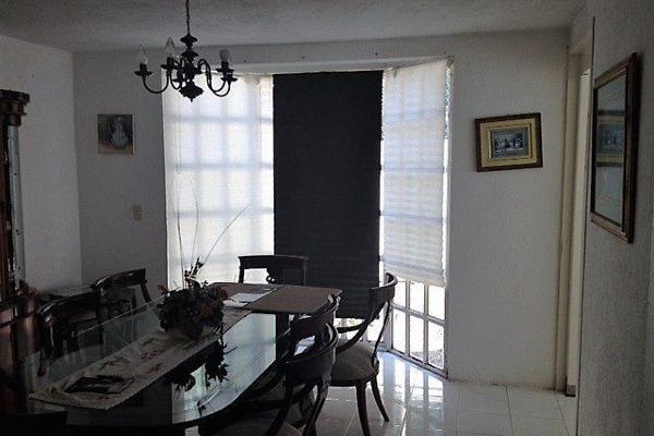 Foto de casa en renta en  , los sabinos, tuxtla gutiérrez, chiapas, 2644924 No. 07