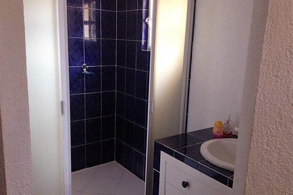 Foto de casa en renta en  , los sabinos, tuxtla gutiérrez, chiapas, 2644924 No. 10