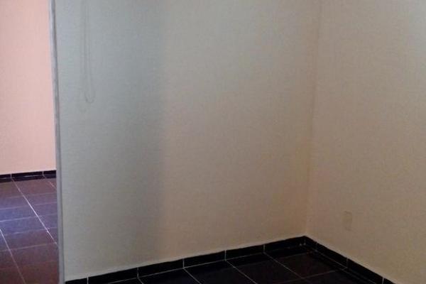 Foto de casa en venta en  , los sauces i, toluca, méxico, 3424663 No. 03