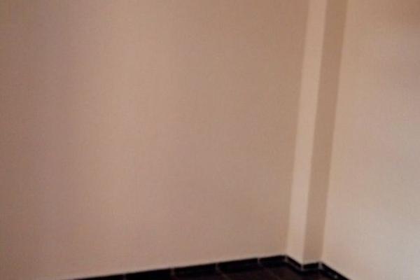 Foto de casa en venta en  , los sauces i, toluca, méxico, 3424663 No. 04