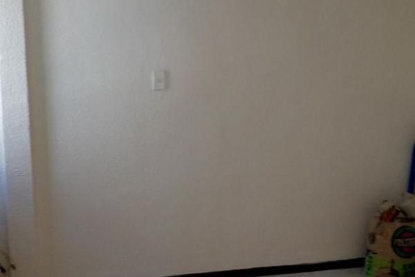 Foto de casa en venta en  , los sauces i, toluca, méxico, 3424663 No. 10