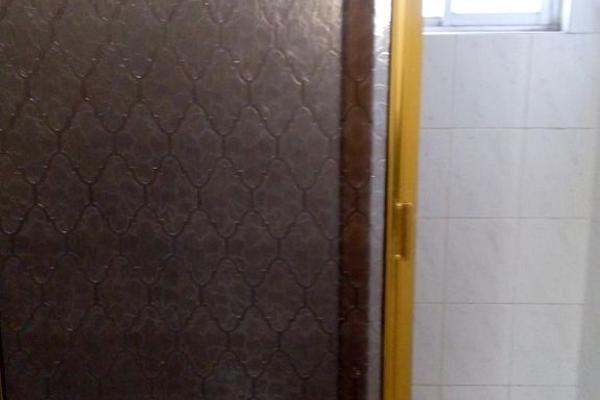 Foto de casa en venta en  , los sauces i, toluca, méxico, 3424663 No. 11