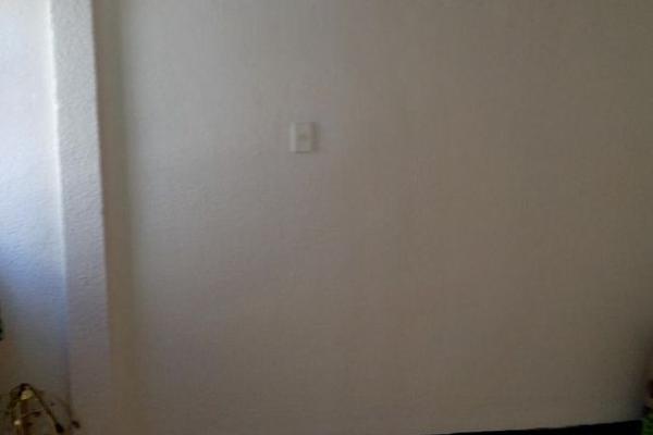 Foto de casa en venta en  , los sauces i, toluca, méxico, 3424663 No. 12