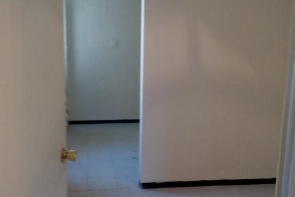 Foto de casa en venta en  , los sauces i, toluca, méxico, 3424663 No. 13
