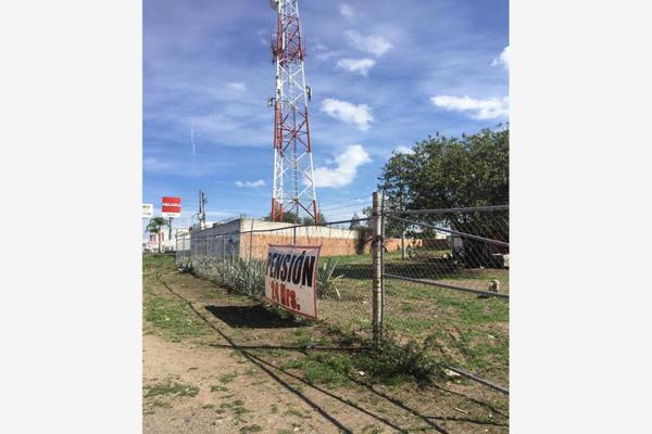 Foto de terreno comercial en venta en  , los sauces, salamanca, guanajuato, 16999725 No. 05