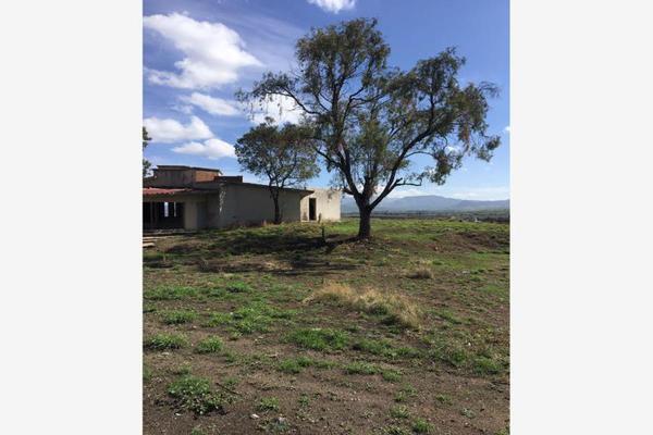 Foto de terreno comercial en venta en  , los sauces, salamanca, guanajuato, 16999725 No. 06