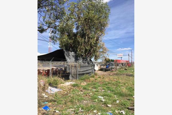 Foto de terreno comercial en venta en  , los sauces, salamanca, guanajuato, 16999725 No. 07