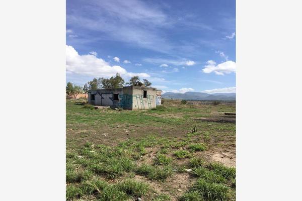 Foto de terreno comercial en venta en  , los sauces, salamanca, guanajuato, 16999725 No. 10
