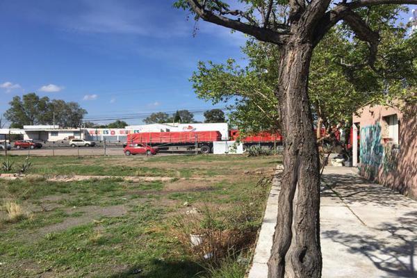 Foto de terreno comercial en venta en  , los sauces, salamanca, guanajuato, 16999725 No. 11