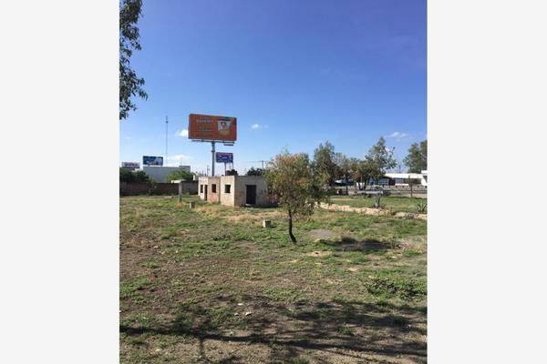 Foto de terreno comercial en venta en  , los sauces, salamanca, guanajuato, 16999725 No. 12