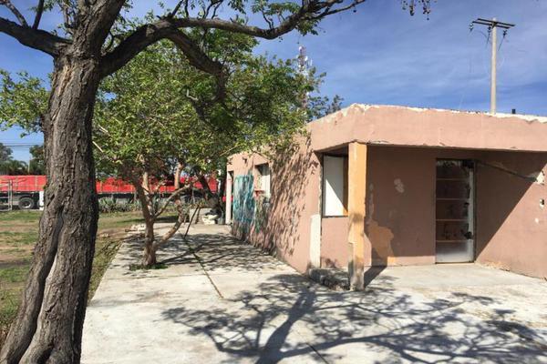 Foto de terreno comercial en venta en  , los sauces, salamanca, guanajuato, 16999725 No. 13