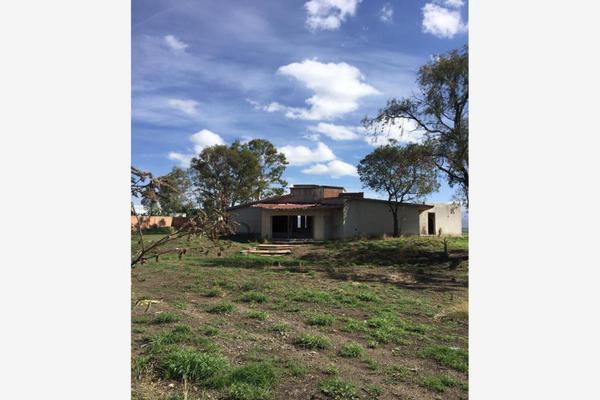 Foto de terreno comercial en venta en  , los sauces, salamanca, guanajuato, 16999725 No. 15