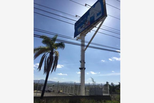 Foto de terreno comercial en venta en  , los sauces, salamanca, guanajuato, 16999725 No. 16