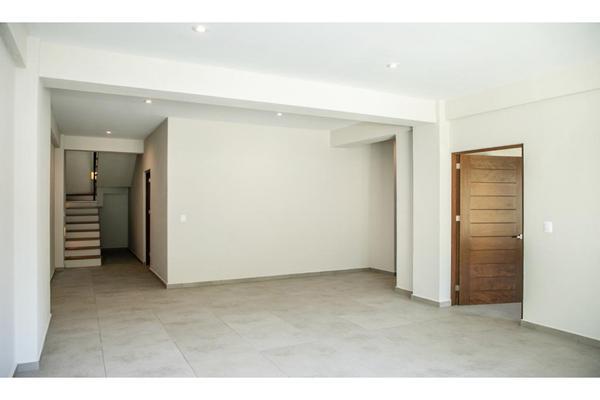 Foto de casa en condominio en venta en  , los saúcos, valle de bravo, méxico, 19224512 No. 09