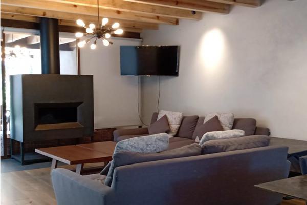 Foto de casa en condominio en venta en  , los saúcos, valle de bravo, méxico, 20143181 No. 06