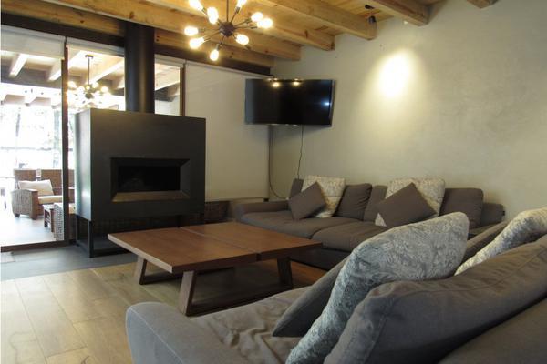 Foto de casa en condominio en venta en  , los saúcos, valle de bravo, méxico, 20143181 No. 10