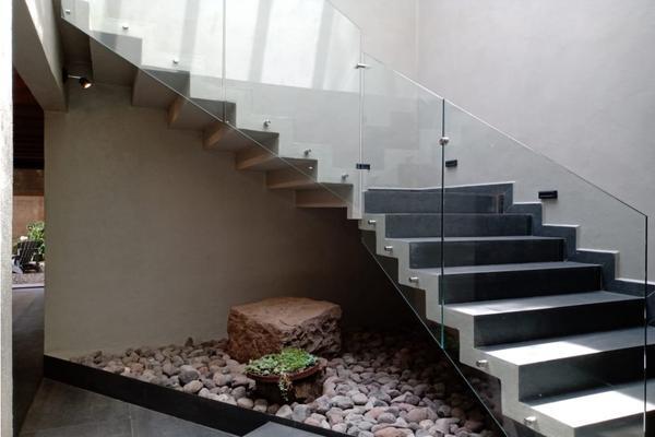 Foto de casa en condominio en venta en  , los saúcos, valle de bravo, méxico, 20143181 No. 13