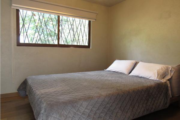 Foto de casa en condominio en venta en  , los saúcos, valle de bravo, méxico, 20143181 No. 21