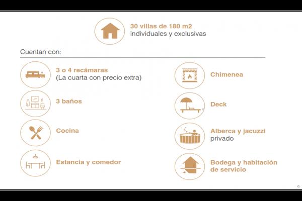 Foto de casa en condominio en venta en  , los saúcos, valle de bravo, méxico, 20143185 No. 14