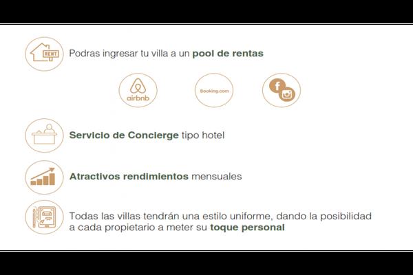 Foto de casa en condominio en venta en  , los saúcos, valle de bravo, méxico, 20143185 No. 18