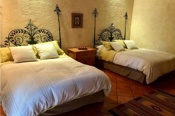 Foto de casa en venta en  , los saúcos, valle de bravo, méxico, 9253034 No. 13