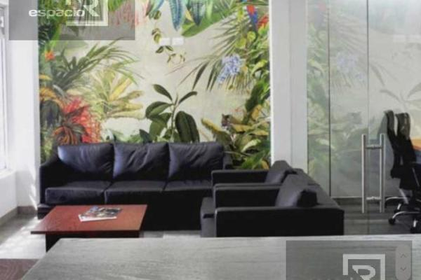 Foto de oficina en renta en  , los sicomoros, chihuahua, chihuahua, 9942820 No. 01