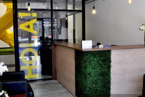 Foto de oficina en renta en  , los sicomoros, chihuahua, chihuahua, 9942820 No. 03