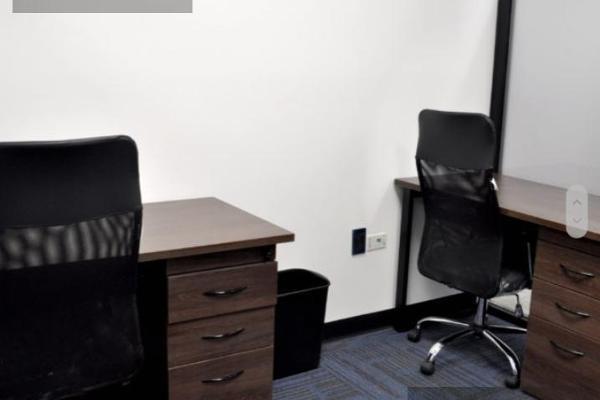 Foto de oficina en renta en  , los sicomoros, chihuahua, chihuahua, 9942820 No. 05
