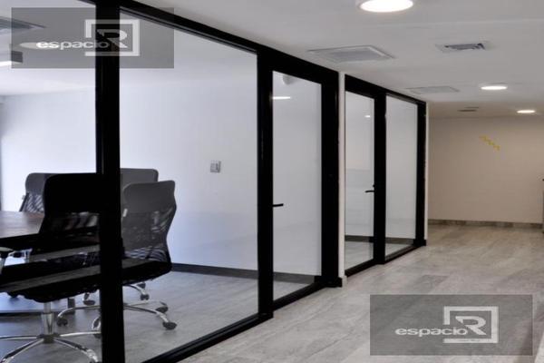 Foto de oficina en renta en  , los sicomoros, chihuahua, chihuahua, 9942820 No. 06