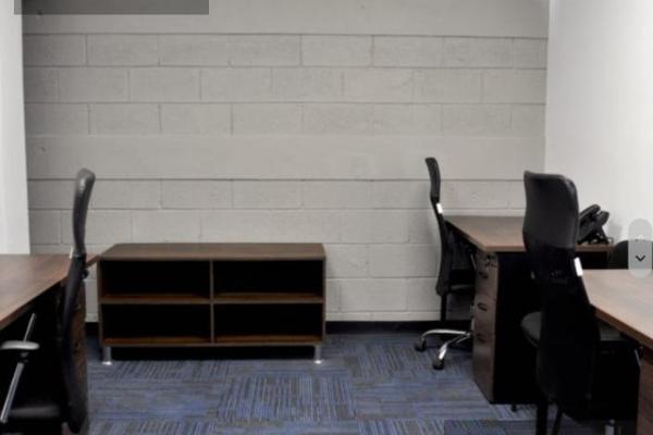 Foto de oficina en renta en  , los sicomoros, chihuahua, chihuahua, 9942820 No. 08