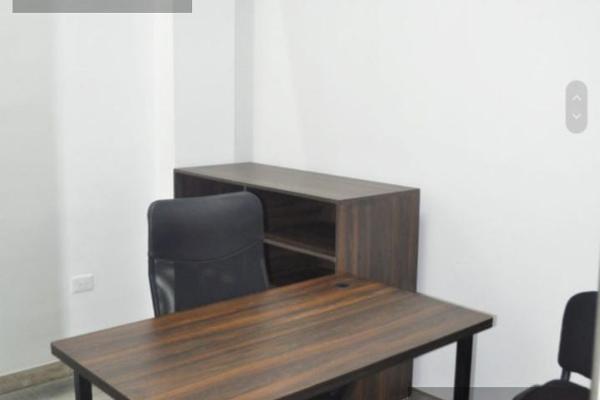 Foto de oficina en renta en  , los sicomoros, chihuahua, chihuahua, 9942820 No. 09