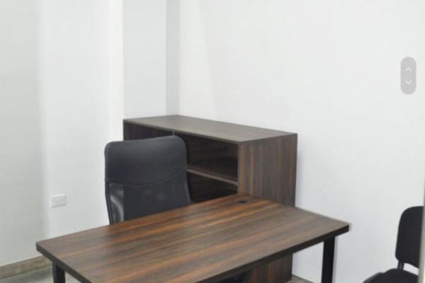 Foto de oficina en renta en  , los sicomoros, chihuahua, chihuahua, 9942820 No. 10