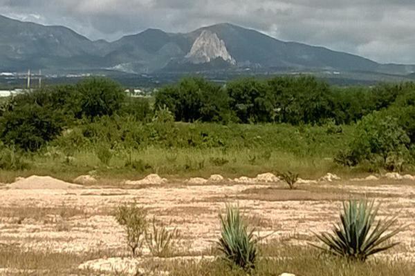 Foto de rancho en venta en  , los silvestres (la concepción), cadereyta de montes, querétaro, 8115971 No. 04