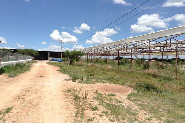 Foto de rancho en venta en  , los silvestres (la concepción), cadereyta de montes, querétaro, 8115971 No. 12