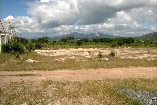 Foto de rancho en venta en  , los silvestres (la concepción), cadereyta de montes, querétaro, 8115971 No. 31