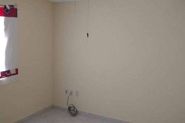 Foto de casa en venta en  , los soles, jiutepec, morelos, 7962503 No. 02