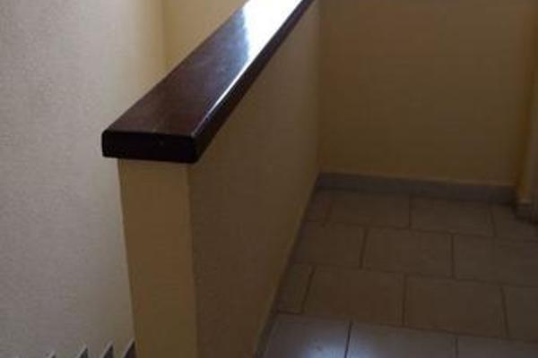 Foto de casa en venta en  , los soles, jiutepec, morelos, 7962503 No. 03