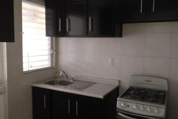 Foto de casa en venta en  , los soles, jiutepec, morelos, 7962503 No. 04