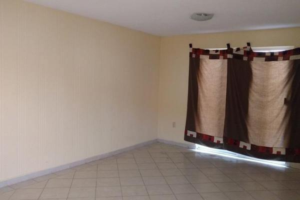 Foto de casa en venta en  , los soles, jiutepec, morelos, 7962503 No. 06