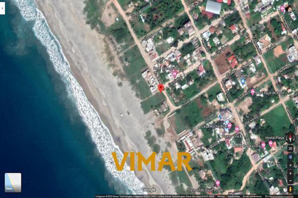Foto de terreno habitacional en venta en  , los tamarindos, santa maría colotepec, oaxaca, 18938234 No. 05