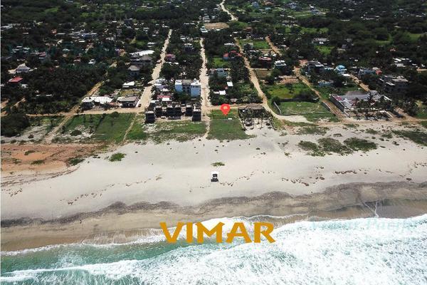 Foto de terreno habitacional en venta en  , los tamarindos, santa maría colotepec, oaxaca, 18938234 No. 06