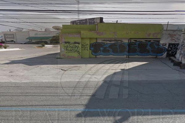 Foto de bodega en renta en  , los treviño, santa catarina, nuevo león, 9175985 No. 02