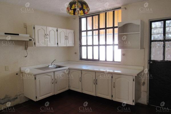 Foto de casa en venta en  , los tulipanes, cuernavaca, morelos, 5696011 No. 03