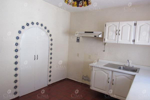 Foto de casa en venta en  , los tulipanes, cuernavaca, morelos, 5696011 No. 04
