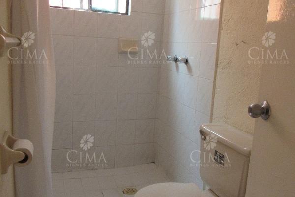 Foto de casa en venta en  , los tulipanes, cuernavaca, morelos, 5696011 No. 07