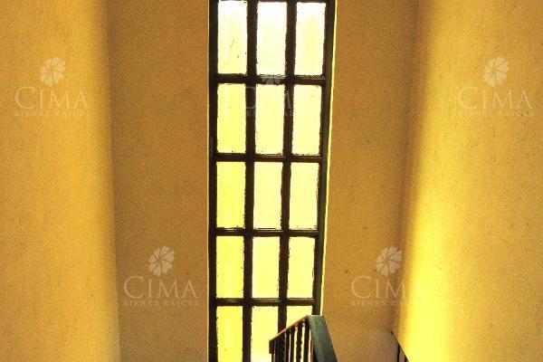 Foto de casa en venta en  , los tulipanes, cuernavaca, morelos, 5696011 No. 09