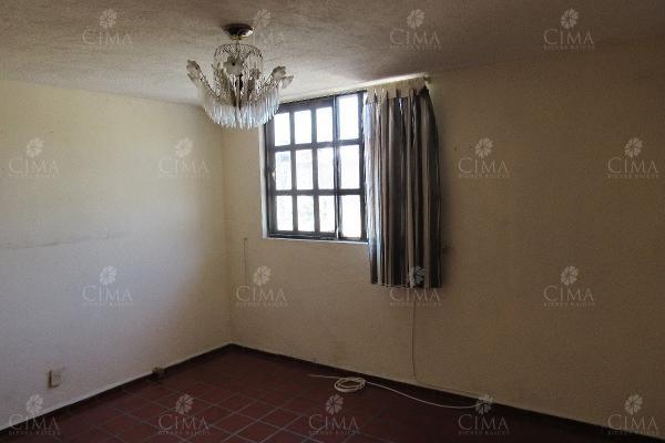 Foto de casa en venta en  , los tulipanes, cuernavaca, morelos, 5696011 No. 10